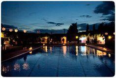 Villa Francesca - stunning retreat in the heart of Tuscany