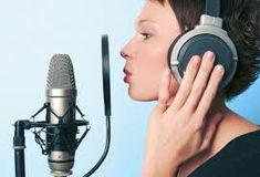 Seeking a skilled voiceover (female) with equipment to deliver job! or (Midtown) Job Seeking a skilled voiceover (female) with equipment to deliver job! or (Midtown) - Voice Therapy, Open Casting Calls, Out Of Office Message, Fashion Jobs, Sound Studio, Audio, Phone Messages, Home Phone, Phone Plans