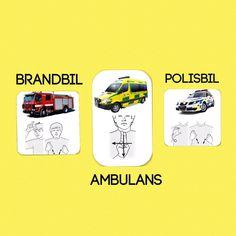 fordon-arkiv - Tecken som stöd - Toppbloggare på Womsa