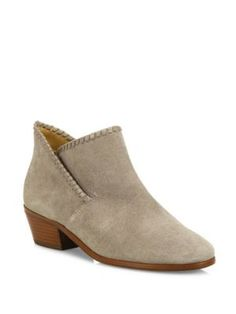 8027854dd 88 Best [Boots] & [Booties] images in 2019 | Ankle booties, Ankle ...