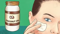 Although coconut oil can make you look 10 years younger, it also has a wide range of uses, so it definitely earns its fame. Here are several reasons why. Coconut Oil For Teeth, Coconut Oil Pulling, Coconut Oil Uses, Benefits Of Coconut Oil, Organic Coconut Oil, Peeling, Natural Health Remedies, Tips Belleza, Oils For Skin