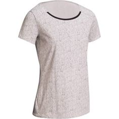 772256a03 20 mejores imágenes de camisetas en 2019