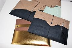 """Sewing instructions: Ratz-Fatz laptop bag for all sizes Snaply magazine - DIY instructions: """"Ratz-Fatz"""" laptop bag for all sizes - Camisa Vintage, Origami Bag, Apple Watch Iphone, Jute Bags, Diy Bags, Toddler Gifts, Small Bags, Laptop Bag, School Bags"""