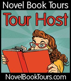 Novel Book Tours - Host