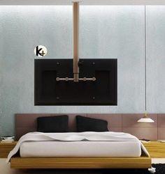 wissmann ceiling art 116 interior design pinterest fernseher wohnzimmer und tv m bel. Black Bedroom Furniture Sets. Home Design Ideas