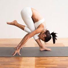 Bala Yoga in Fremont & Kirkland. I love Audrey's flow class! #seattleyoga #yoga