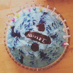 Best cake ever http://www.iomoio.co.uk