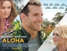 Download -Aloha 2015   - Torrent Movie - http://torrentsmovies.net/comedy/aloha-2015.html