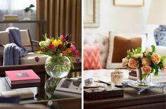 mesa de centro, arrumação mesa de centro, casa casada, sala, living (7)
