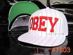 http://www.xjersey.com/nba-caps736.html Only$24.00 #NBA CAPS-736 #Free #Shipping!