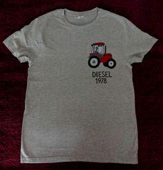 Diesel 1978