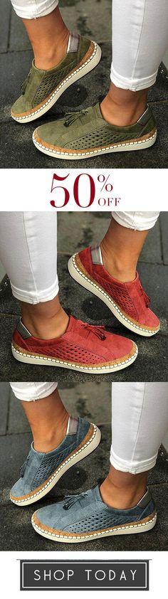 60+ Best Yes I wear size 11 women shoes