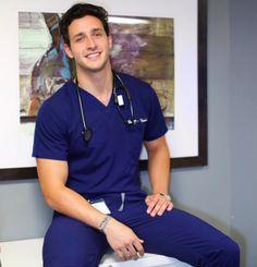 Hookup sites to meet single doctors