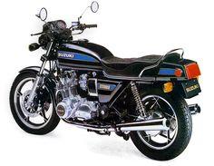 http://www.suzukicycles.org/photos/GS/GS1000G/1981_GS1000G_black_700.jpg