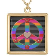 Dark Bard Peace Sign with Flowers Gold Plated Necklace Easy Diy Crafts, Diy Craft Projects, Diy Crafts To Sell, Diy Crafts For Kids, Diy Halloween Decorations, Halloween Diy, Camp Decorations, Wild Animals Pictures, Diy Father's Day Gifts