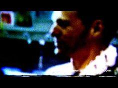 63 best bryan adams music videos images bryan adams - Bryan adams room service live in lisbon ...