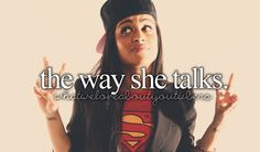 one love  SUPERWOMAN LILLY