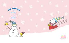 http://www.snoopy.co.jp/sukusuku/images/wallpaper/1501_w1920.jpg