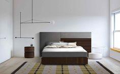 Conoscere i modelli di letti matrimoniali di tendenza aiuta a scegliere il letto che meglio interpreta il nostro stile d'arredo. http://www.modaearredamento.com/2014/09/ispirazione-zona-notte-1-scegliere-letto/