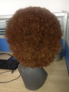 Come on!!!!!!!!!!!!! Follow the Joan Smalls and Jourdan Dunn change your hairstyles!!!!!!!!!!! Let us go to fashion Hilltop together!!!!!!! #hair #hairstyle #instahair #freyahair #hairstyles #hair color #hair colour #hairdye #hair do #hair cut #long hair dontcare #braid #fashion #instafashion #straight hair #long hair #style #straight #curly #black #braown #blonde #brunette #hair oftheday  #hair ideas #braidideas #perfectcurls #hair fashion #hair ofinstagram #cool hair #toupee #rihanna