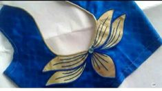 Hello Viewers Welcome To MMS DESIGNER. This video will show you how to create a beautiful and simple way MMS Latest Blouse Back Neck designs Easy Cutting and. Blouse Neck Models, Saree Blouse Neck Designs, Neckline Designs, Dress Neck Designs, Patch Work Blouse Designs, Simple Blouse Designs, Stylish Blouse Design, Saris, Designer Blouse Patterns