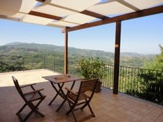 Apartamento para 4 personas Alquiler de vacaciones en Ogliastro Cilento de @HomeAway! #vacation #rental #travel #homeaway