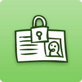Fichas Didácticas Datos Personales y la Privacidad