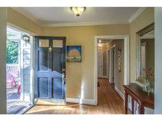 Atlanta Real Estate | Nest Atlanta GA Homes & Condos for Sale | Search MLS 753 WOODWARD WAY NW, ATLANTA, GA 30327 | MLS #5351515 | IDX Real Estate For Sale | Kerry Lucasse, Exp Realty