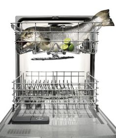 Surprising Uses for Your Dishwasher | At Home - Yahoo Shine