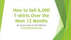 How to Sell T-shirts - Up to 100,000 of Them! Candida Yeast, Candida Diet, Candida Cleanse, Candida Albicans, Management Tips, Property Management, Word 2016, Yeast Free Diet, Free Diet Plans