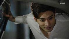 "[News 뉴스] Sung Hoon 성훈 KBS drama "" 아이가다섯 Five Enough/Five Children http://article.topstarnews.net/detail.php?number=186451 성훈 Sung Hoon 파이팅! Fighting!! #sunghoon drama #KBS Drama name :..."