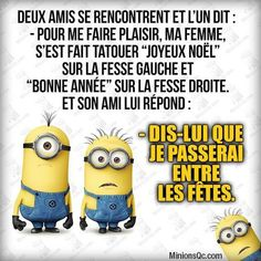 image blague mignon