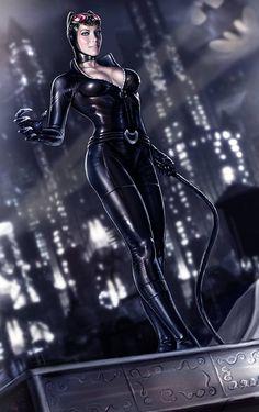4caaae52984ea0be1961b487443b81e6--catwoman-tattoo-sexy-catwoman.jpg (720×1145)
