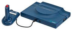 Casio PV-1000, dos relógios G-Shock aos videogames: http://wp.me/p90oS-aF