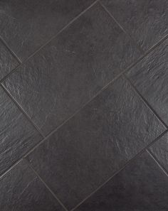 Kitchen Floor Tile Samples campia floor tile. a natural clay coloured tile with a slight hand