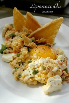 Snack Recipes, Snacks, Finger Foods, Risotto, Food And Drink, Ethnic Recipes, Snack Mix Recipes, Appetizer Recipes, Finger Food