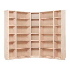 billy biblioth que plaqu bouleau ikea billy bouleau et bois naturel. Black Bedroom Furniture Sets. Home Design Ideas