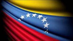 Prensa no debe interferir en diálogo entre oposición y Gobierno de Venezuela dice abogado - Diario Digital Nuestro País