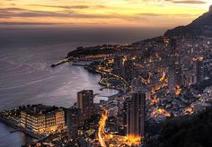 Monte Carlo break with helicopter transfers | Save up to 70% on luxury travel | Secret Escapes