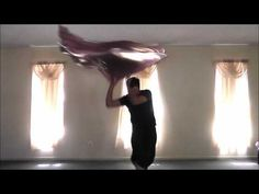 Worship Flag Dance (Oceans - Hillsong Jeremy James Whitaker Remix) CALLED TO FLAG ft Aj - YouTube Worship Dance, Praise Dance, Praise And Worship, Gods Glory, Dance Fashion, Warrior Princess, Dubstep, Oceans, Cool Photos