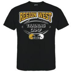 shirt design custom t shirts t shirt designs football t shirts