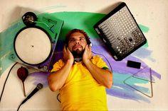 Agenciamento de DJ MAM - http://zarpante.com/pg/agenciamento-dj-mam-144#.UbDWRuvOHMg