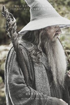 "queeenpersephone: "" lit meme > six minor characters [1/6] 