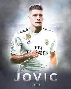 Real Madrid Basketball, Soccer, Hazard Real Madrid, Real Madrid Wallpapers, Cristiano Ronaldo Wallpapers, Upcoming Matches, League Table, James Rodriguez, Adidas