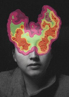 Brain storm - STUDIO 3 PIÈCES, GRAPHISME / DIRECTION ARTISTIQUE