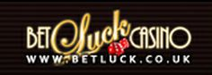 Enjoy playing Cash Hunter & other games in 3D at Betluck today,The subject of Cash Hunter slot is connected to daring tracing in Africa. There are a lot of characteristics in this amusing slot to assist you look for for your cash in the wilds of the African safari.