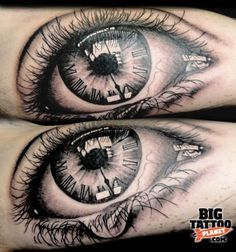 Steel Rain Tattoo Studio - Black and Grey Tattoo | Big Tattoo Planet - cheap watches, mens watch sale, rose gold men watch *sponsored https://www.pinterest.com/watches_watch/ https://www.pinterest.com/explore/watches/ https://www.pinterest.com/watches_watch/ladies-watches/ https://www.swissarmy.com/us/en/Products/Watches/c/TP