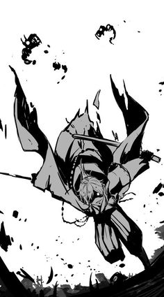 【刀剣乱舞】敵を切る鶴丸さん【とある審神者】 : とうらぶ速報~刀剣乱舞まとめブログ~