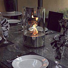 Merrill Media Electric Fireplace | Dream Home | Pinterest ...