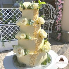 Wedding Cakes, Creations, Wedding Gown Cakes, Wedding Cake, Cake Wedding, Wedding Pies